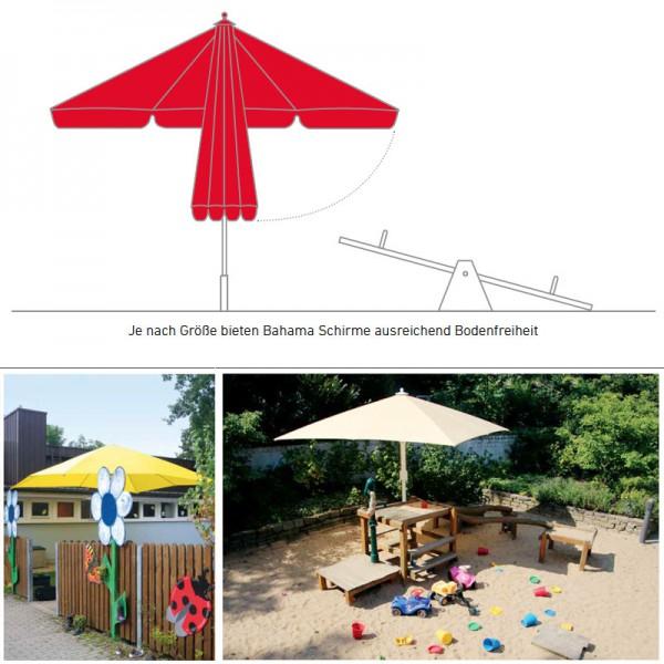 sonnenschirm-kindergarten-kita