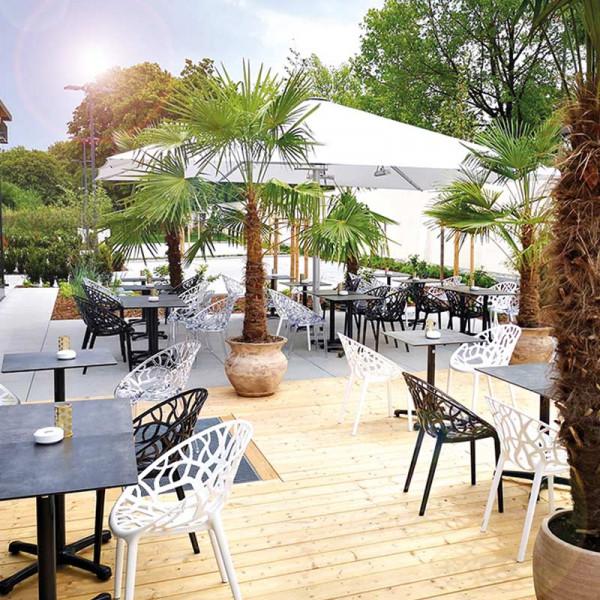 glatz-palazzo-noblesse-restaurant