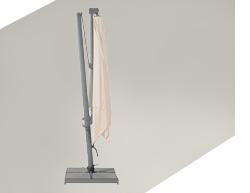 glatz sombrano easy ampelschirme. Black Bedroom Furniture Sets. Home Design Ideas