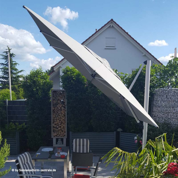 shademaker-polaris-4-meter-ampelschirm