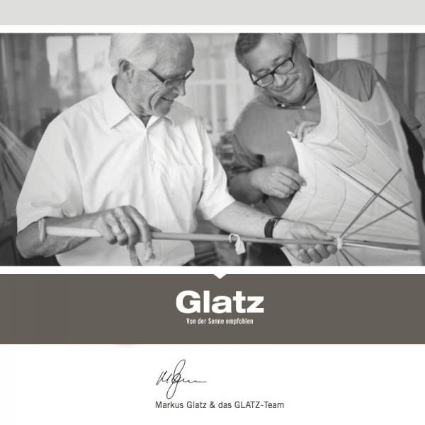 glatz-sonnenschirm-hersteller