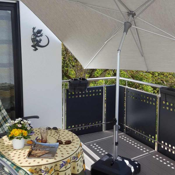 glatz-alu-smart-balkonschirm8JdOF5qE7PDIn