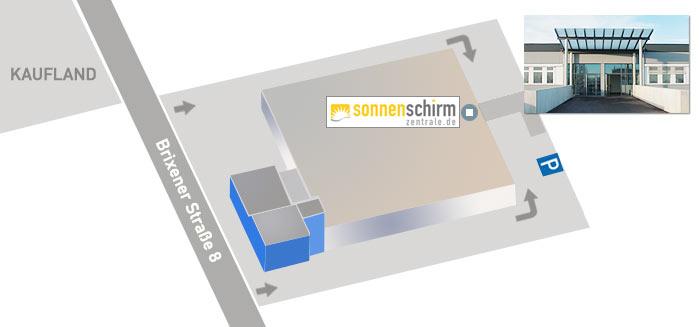 sonnenschirm-ausstellung-augsburg-glatz