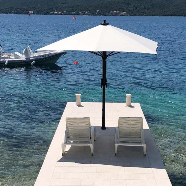 bahama-sonnenschirme-fuer-yachten